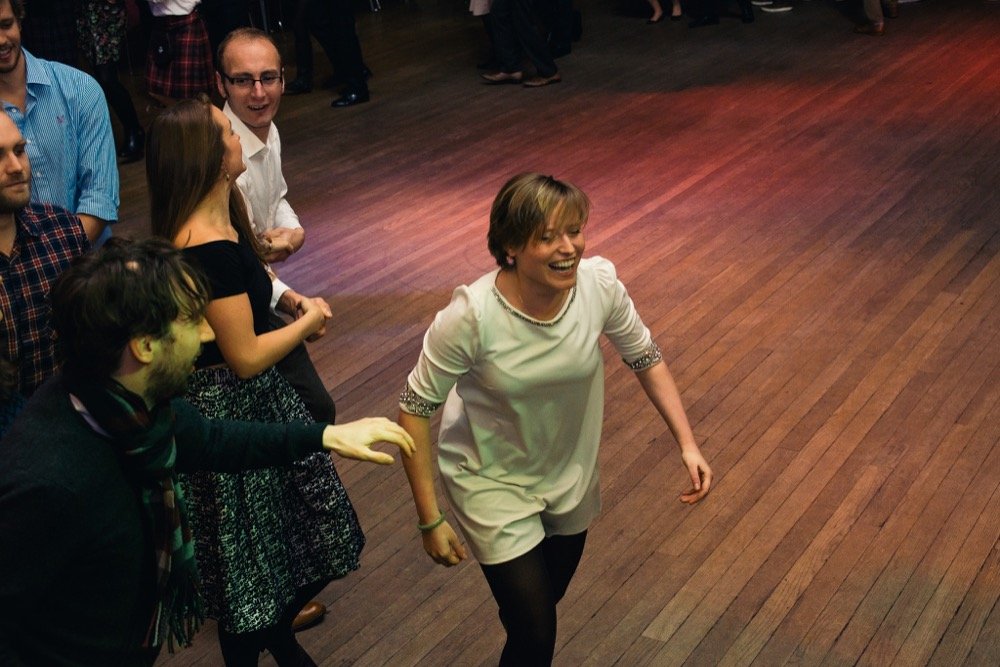 Ceilidh Conway Hall_45_res.jpg