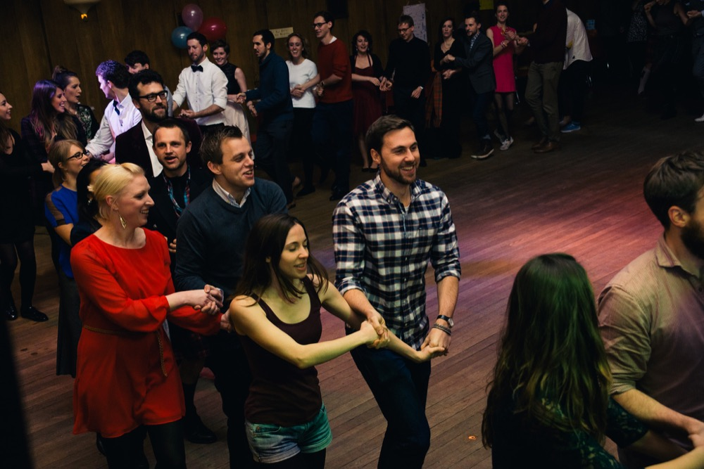 Ceilidh Conway Hall_47_res.jpg
