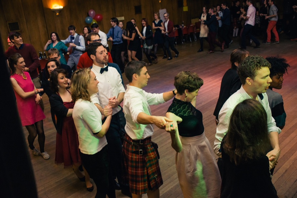 Ceilidh Conway Hall_60_res.jpg