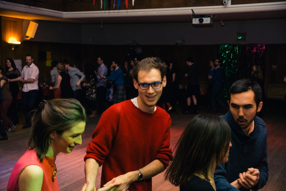 Ceilidh Conway Hall_64_res.jpg