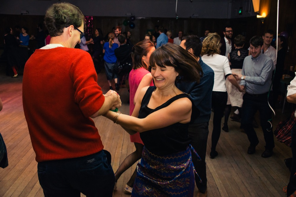 Ceilidh Conway Hall_68_res.jpg