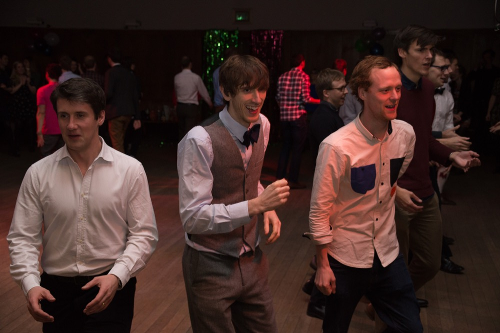Ceilidh Conway Hall_72_res.jpg