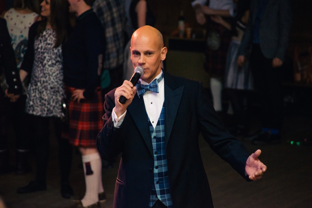 Ceilidh Conway Hall_84_res.jpg