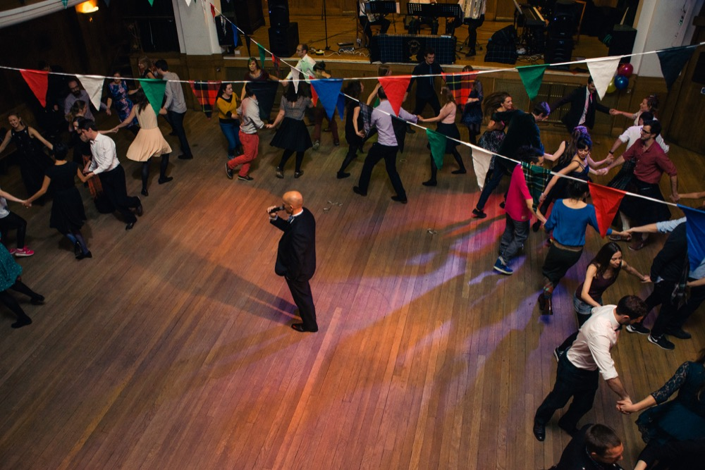 Ceilidh Conway Hall_91_res.jpg