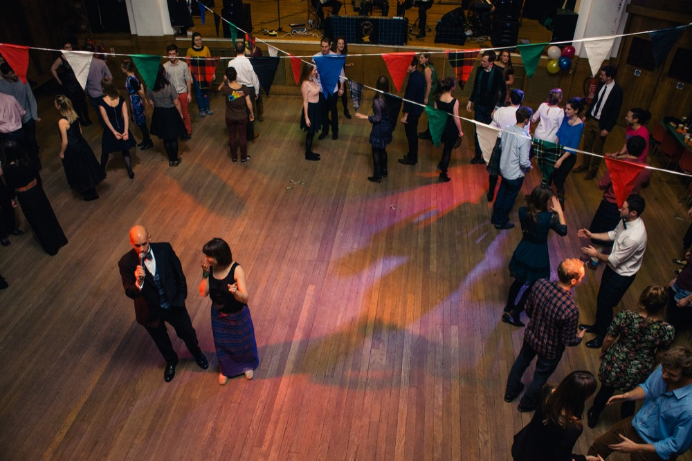 Ceilidh Conway Hall_92_res.jpg