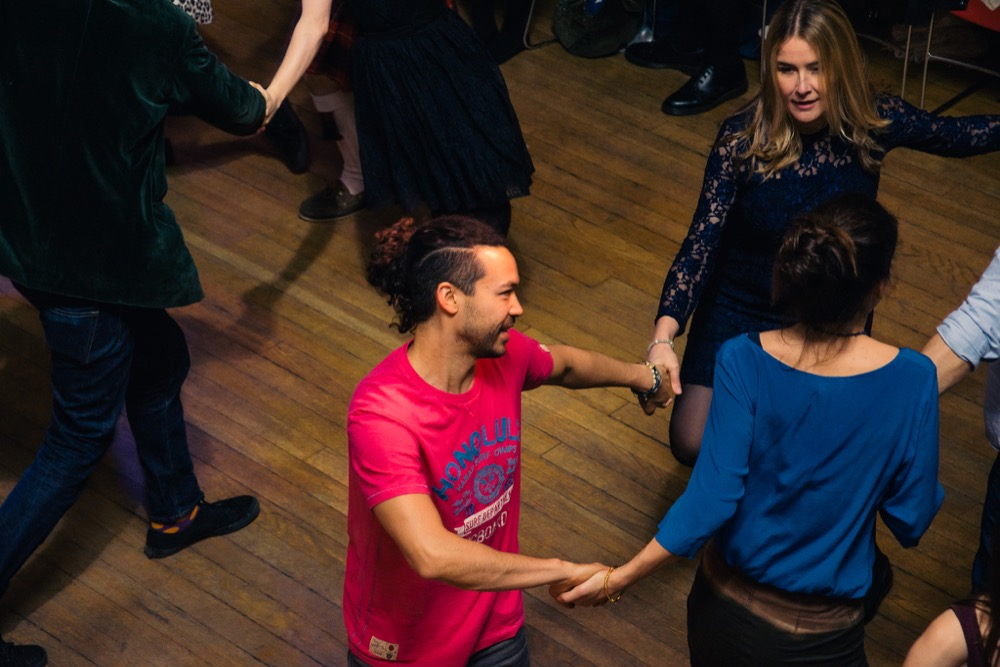 Ceilidh Conway Hall_99_res.jpg