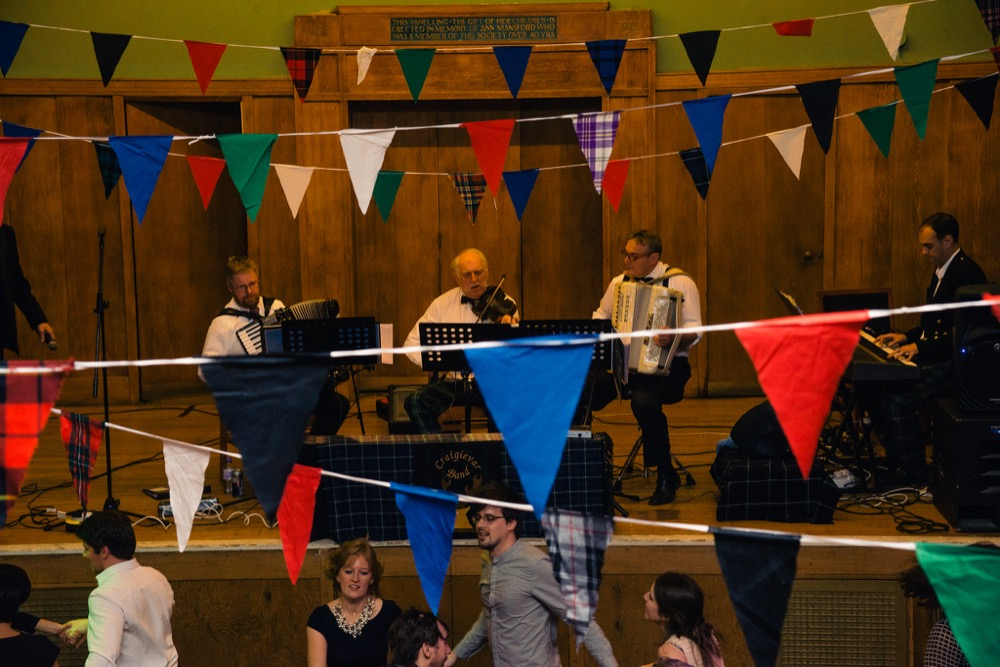 Ceilidh Conway Hall_104_res.jpg