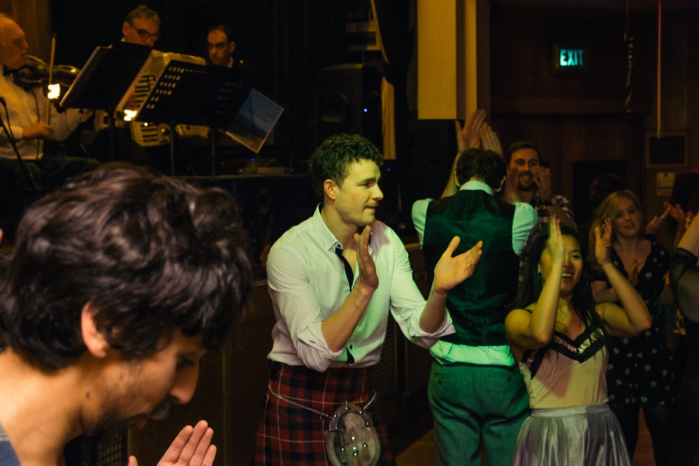 Ceilidh Conway Hall_130_res.jpg
