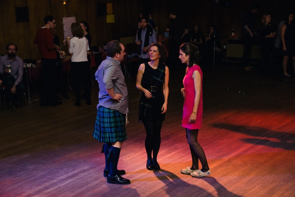 Ceilidh Conway Hall_147_res.jpg