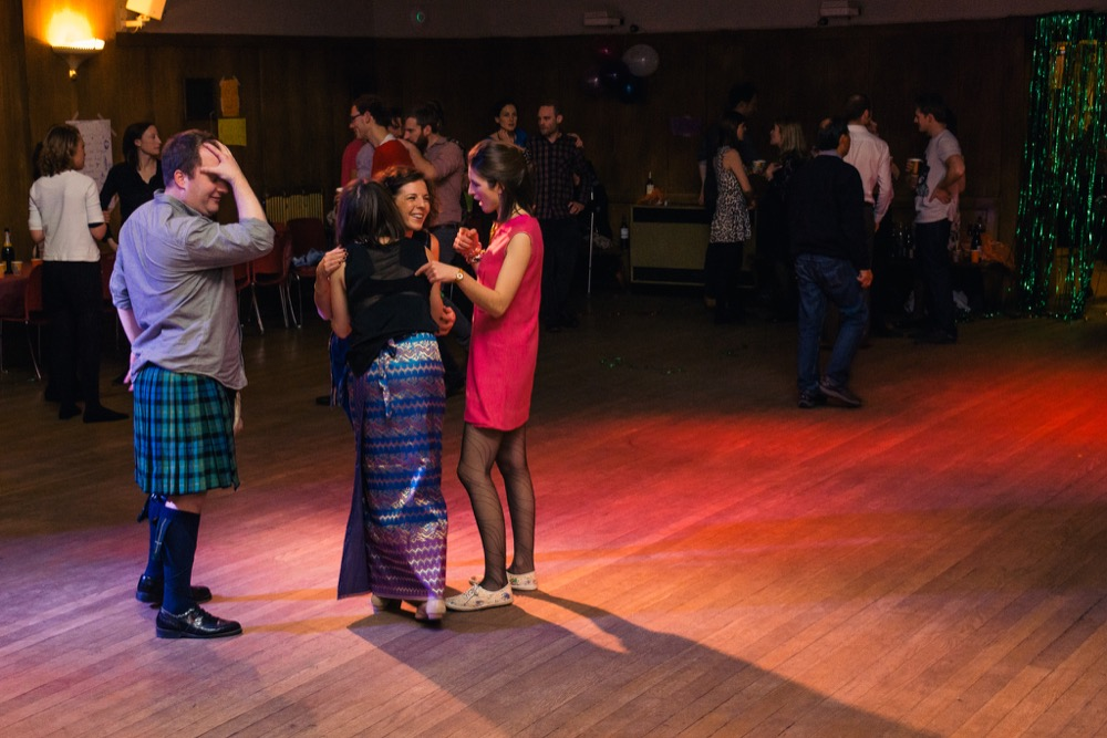 Ceilidh Conway Hall_150_res.jpg