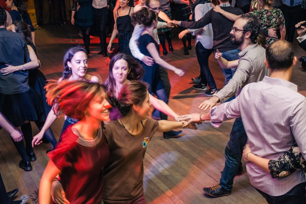 Ceilidh Conway Hall_154_res.jpg