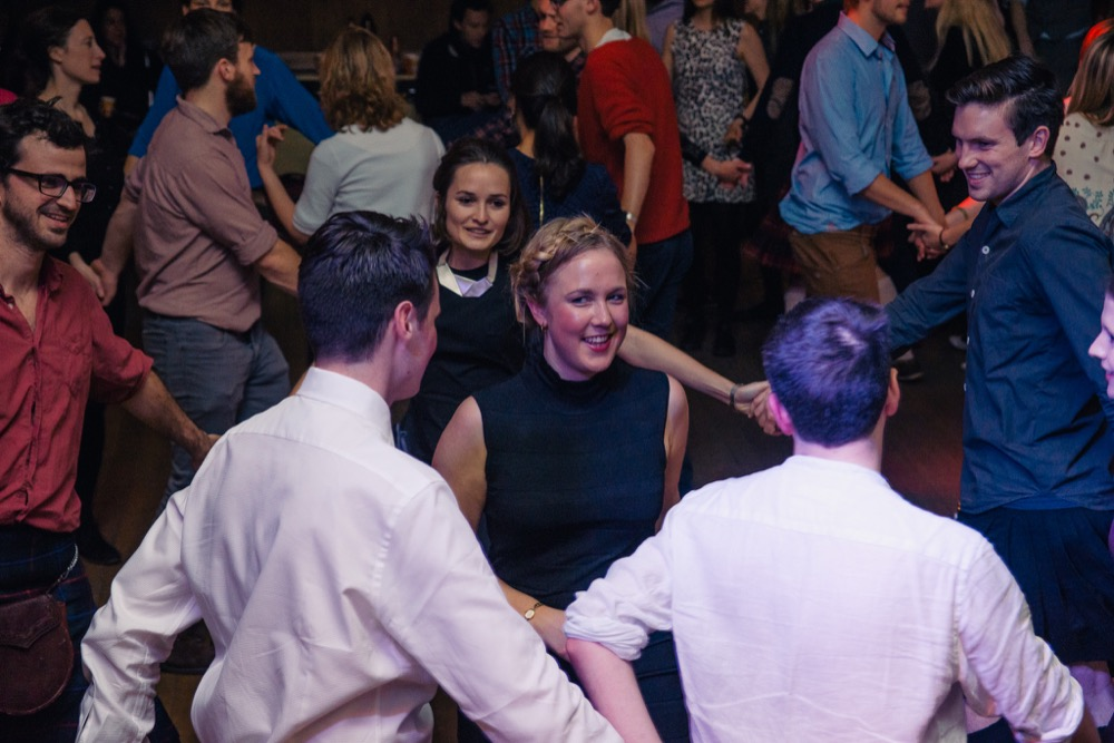 Ceilidh Conway Hall_163_res.jpg
