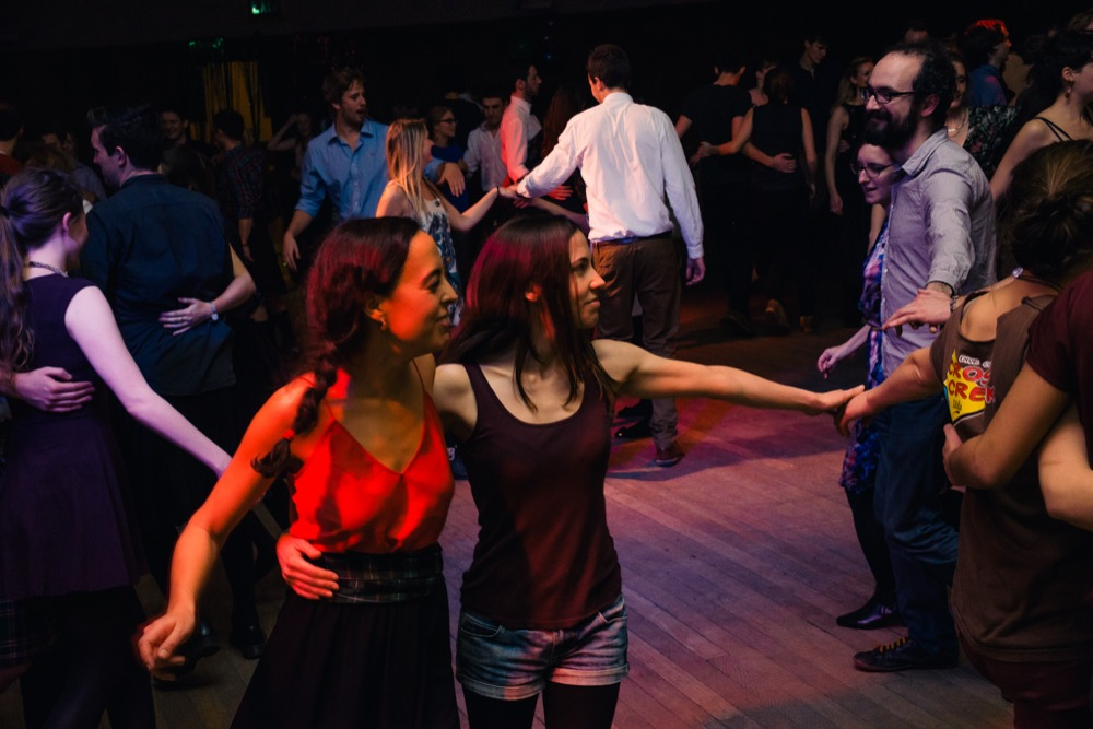 Ceilidh Conway Hall_166_res.jpg