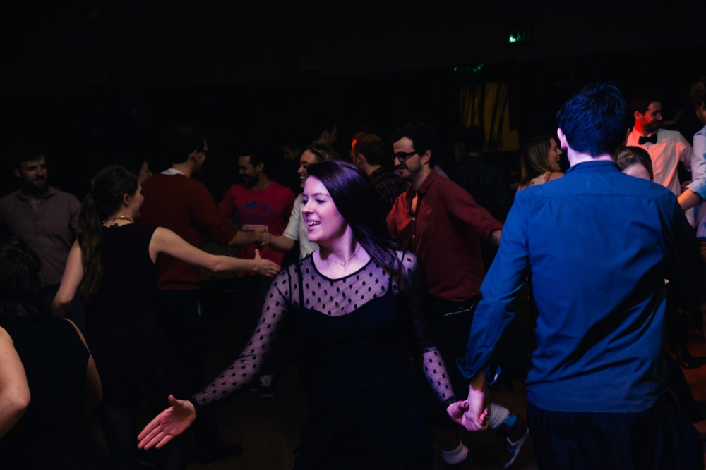 Ceilidh Conway Hall_174_res.jpg