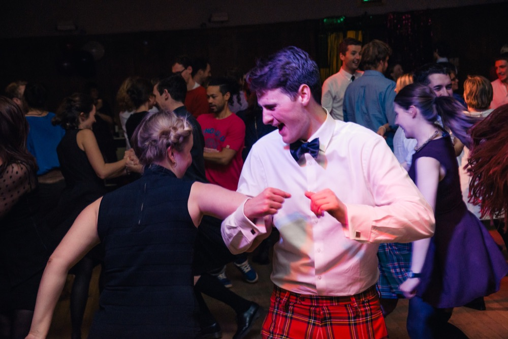 Ceilidh Conway Hall_177_res.jpg