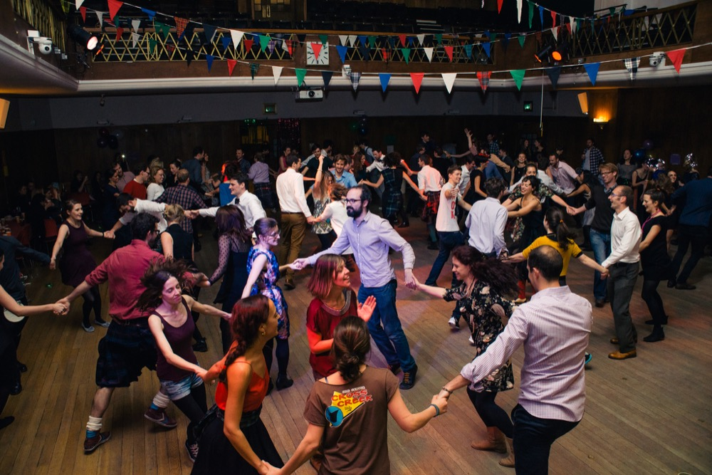 Ceilidh Conway Hall_188_res.jpg