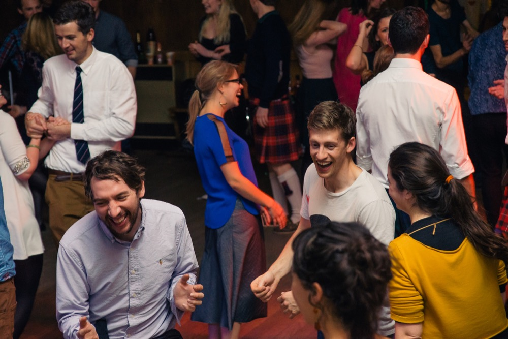 Ceilidh Conway Hall_209_res.jpg