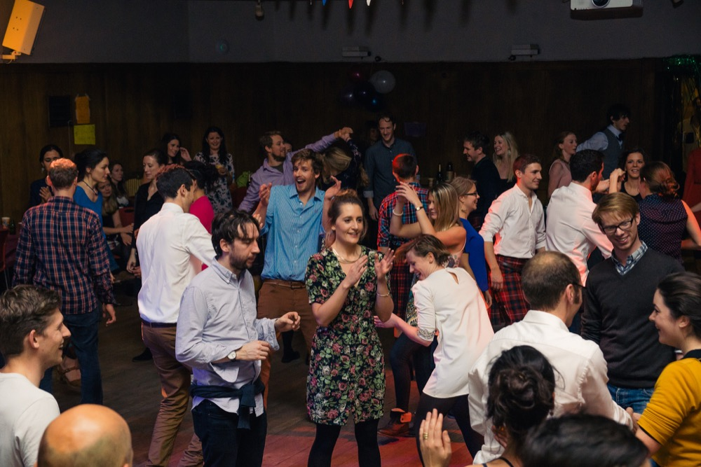 Ceilidh Conway Hall_212_res.jpg