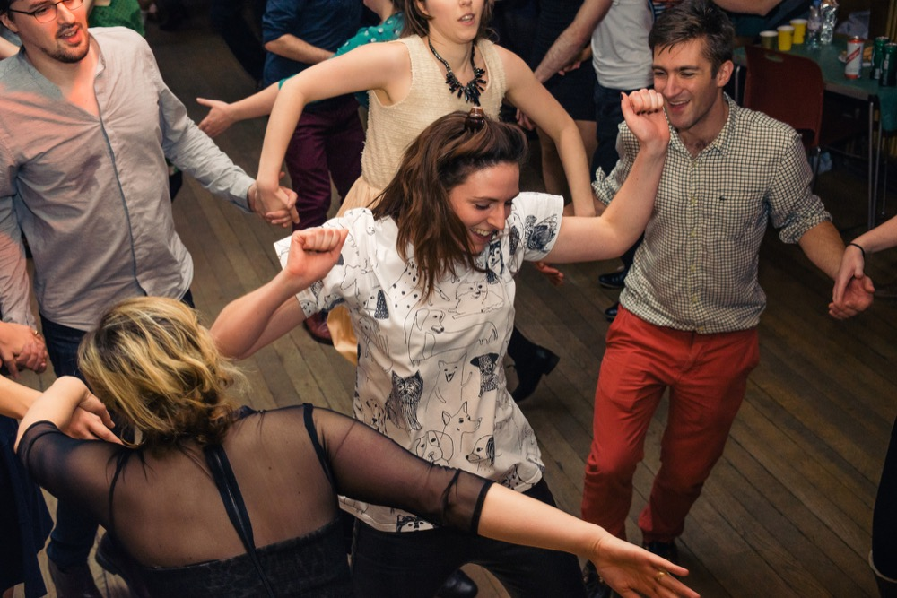Ceilidh Conway Hall_215_res.jpg