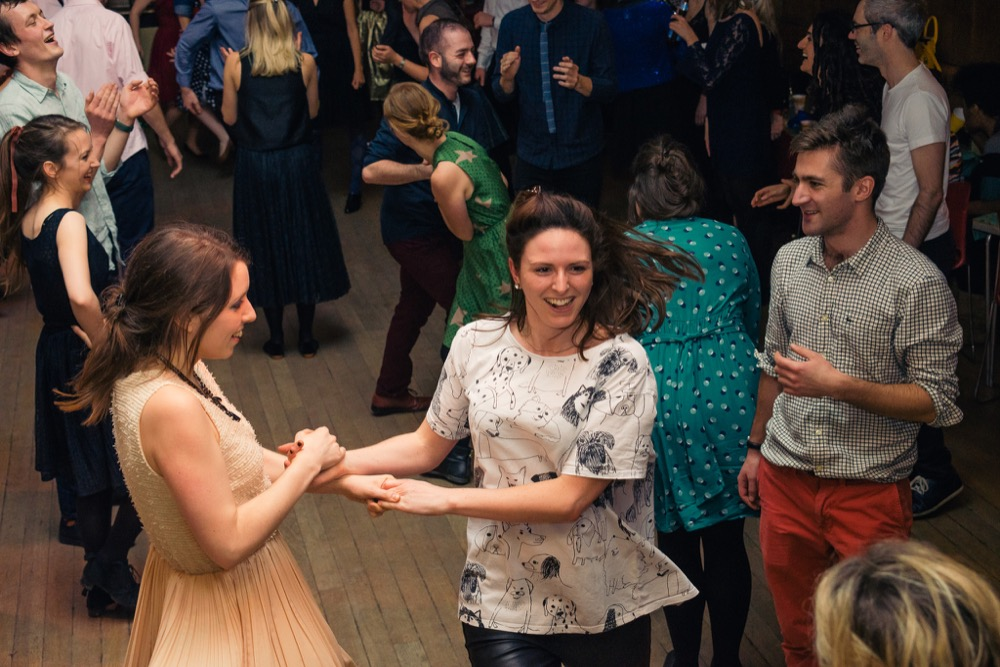 Ceilidh Conway Hall_214_res.jpg