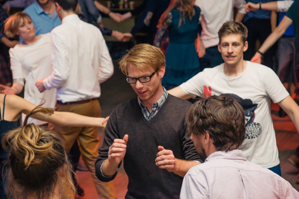 Ceilidh Conway Hall_220_res.jpg
