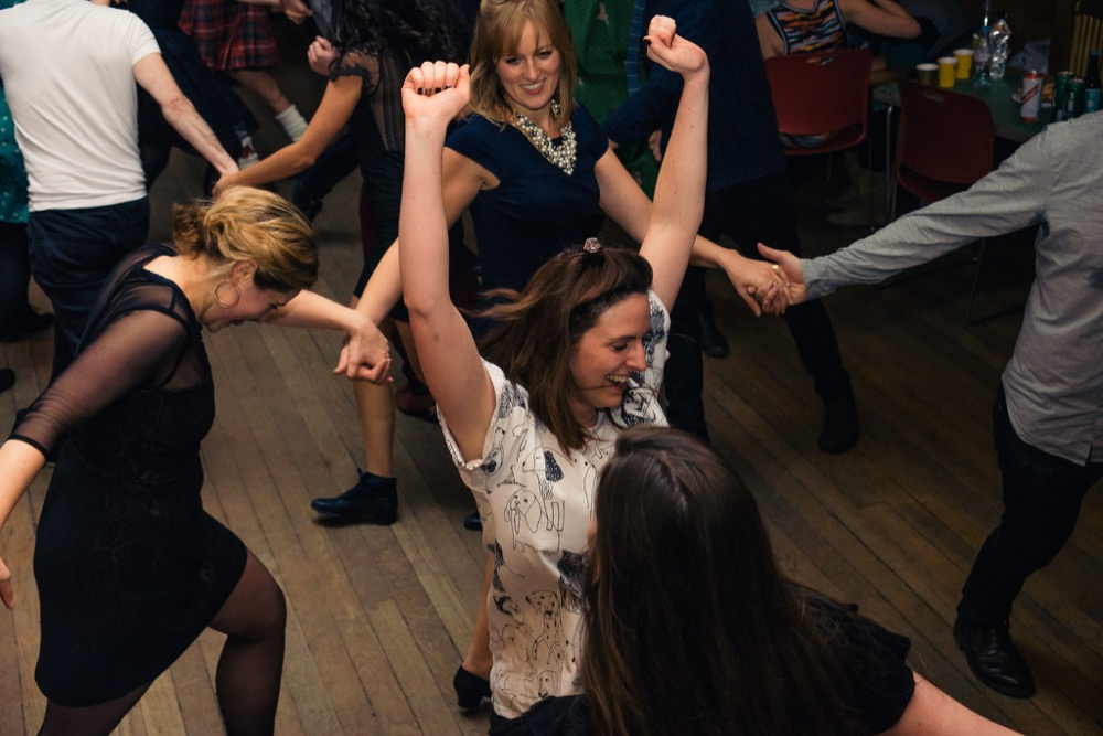 Ceilidh Conway Hall_216_res.jpg