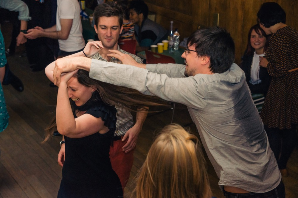 Ceilidh Conway Hall_221_res.jpg