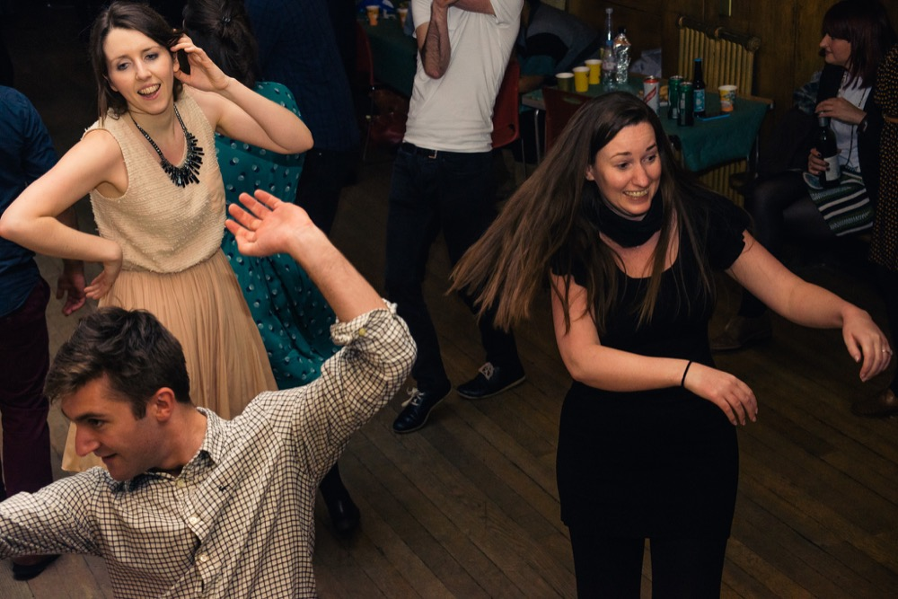 Ceilidh Conway Hall_226_res.jpg