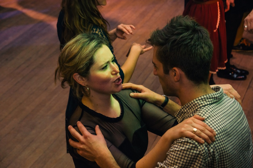 Ceilidh Conway Hall_244_res.jpg