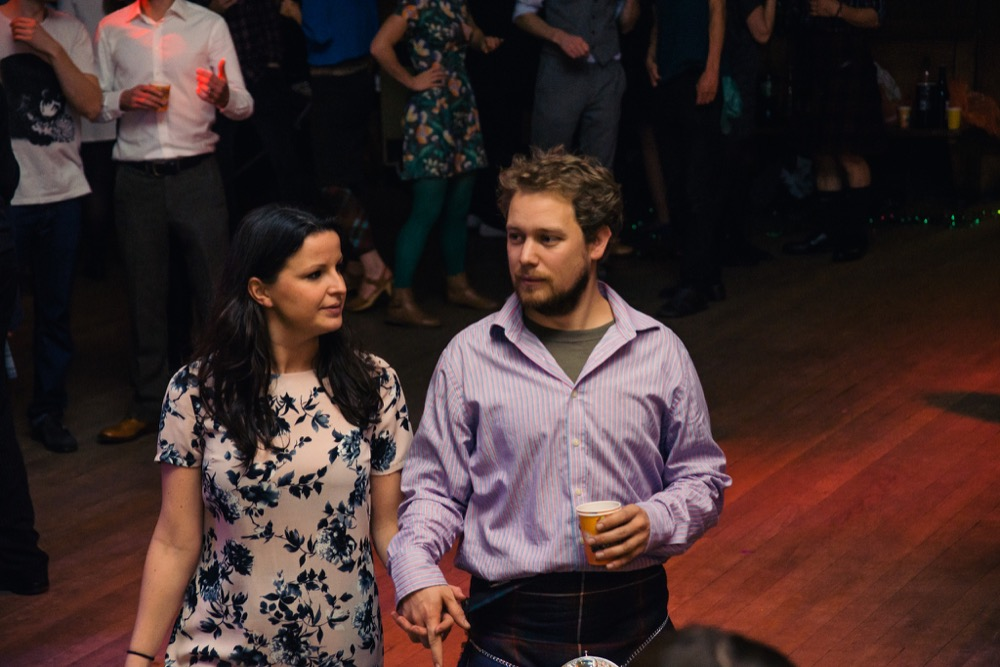 Ceilidh Conway Hall_243_res.jpg