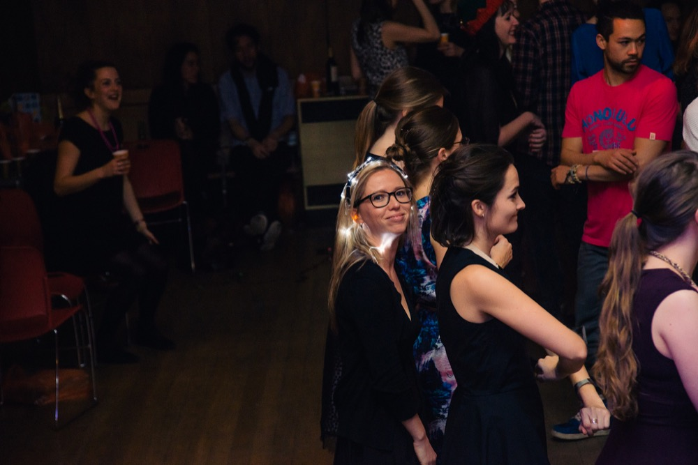 Ceilidh Conway Hall_249_res.jpg