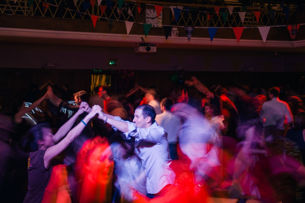 Ceilidh Conway Hall_259_res.jpg