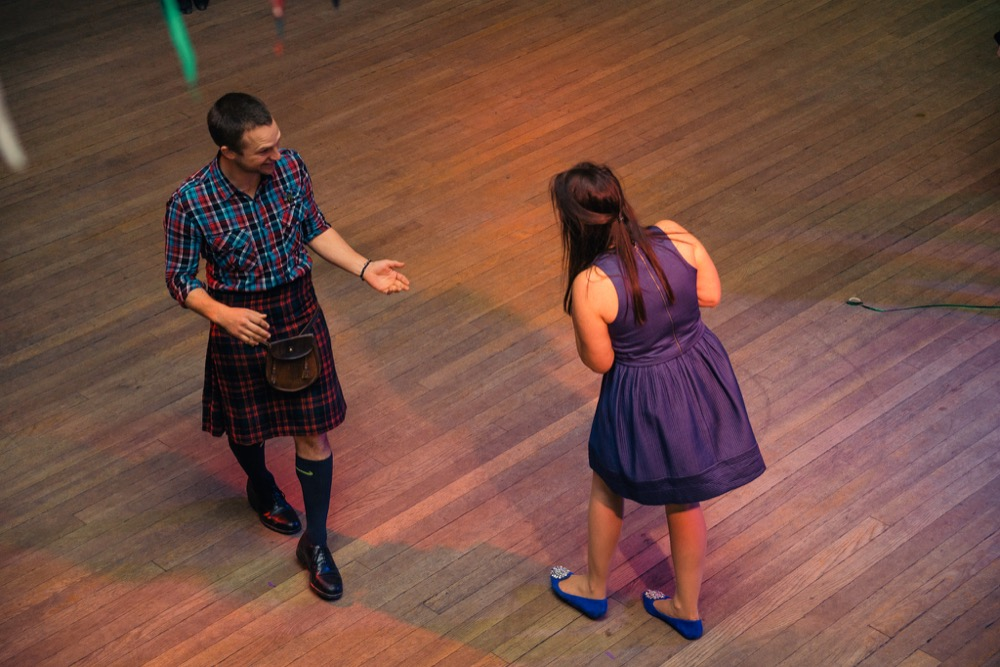 Ceilidh Conway Hall_277_res.jpg