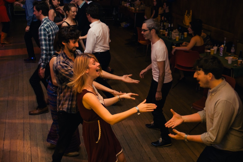 Ceilidh Conway Hall_326_res.jpg