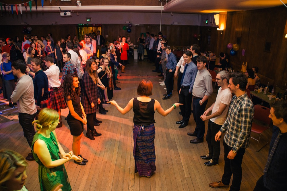 Ceilidh Conway Hall_313_res.jpg