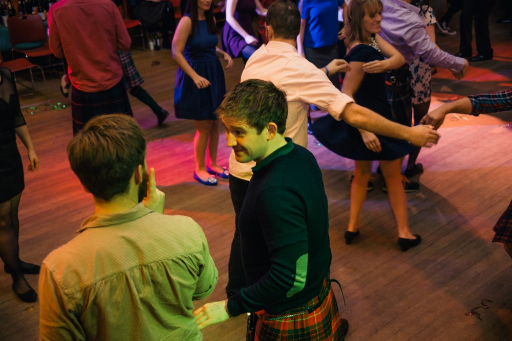 Ceilidh Conway Hall_328_res.jpg