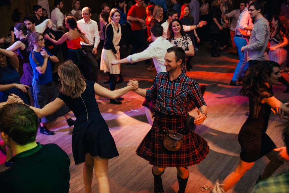 Ceilidh Conway Hall_329_res.jpg
