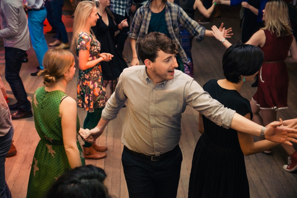 Ceilidh Conway Hall_341_res.jpg