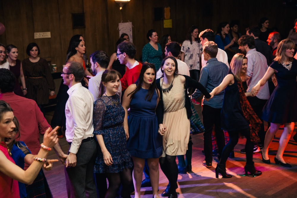 Ceilidh Conway Hall_353_res.jpg