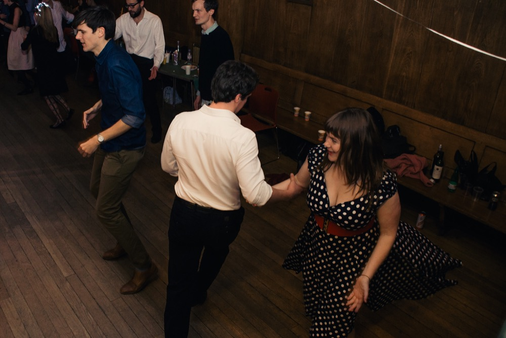 Ceilidh Conway Hall_383_res.jpg