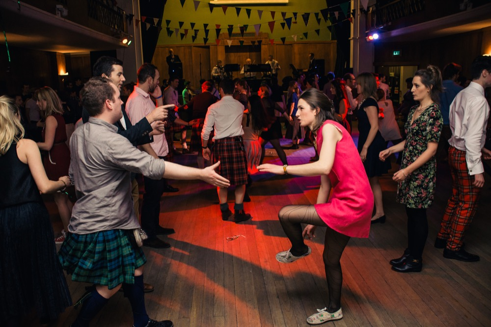 Ceilidh Conway Hall_389_res.jpg