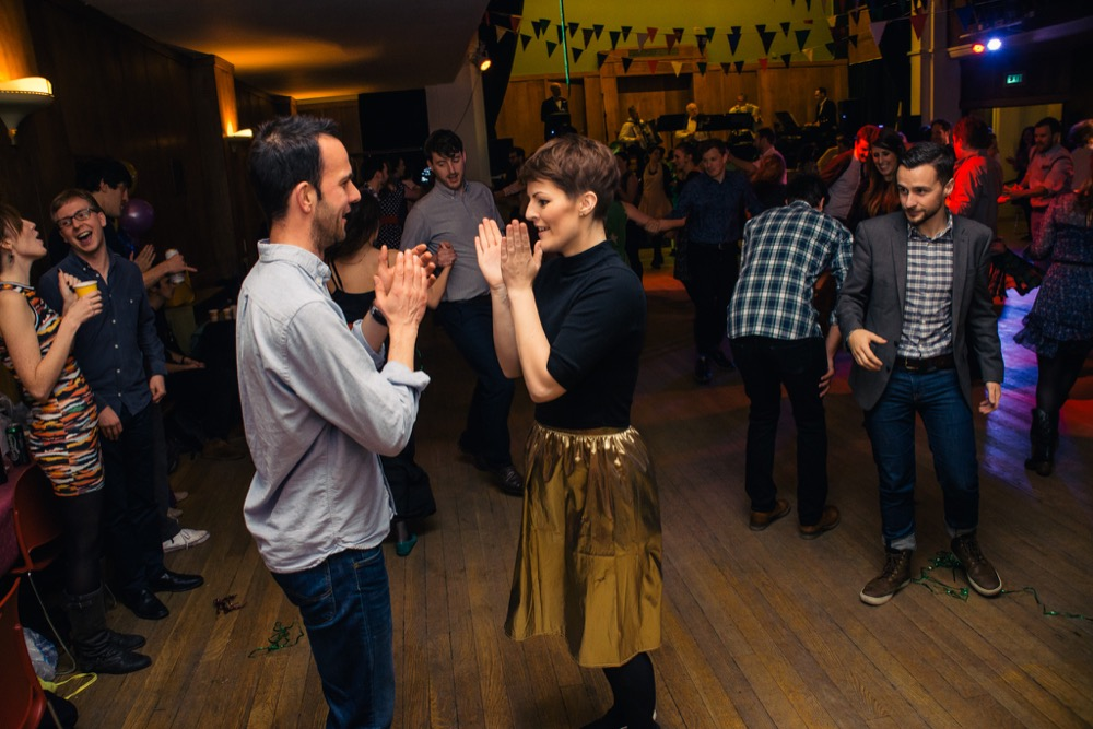 Ceilidh Conway Hall_411_res.jpg