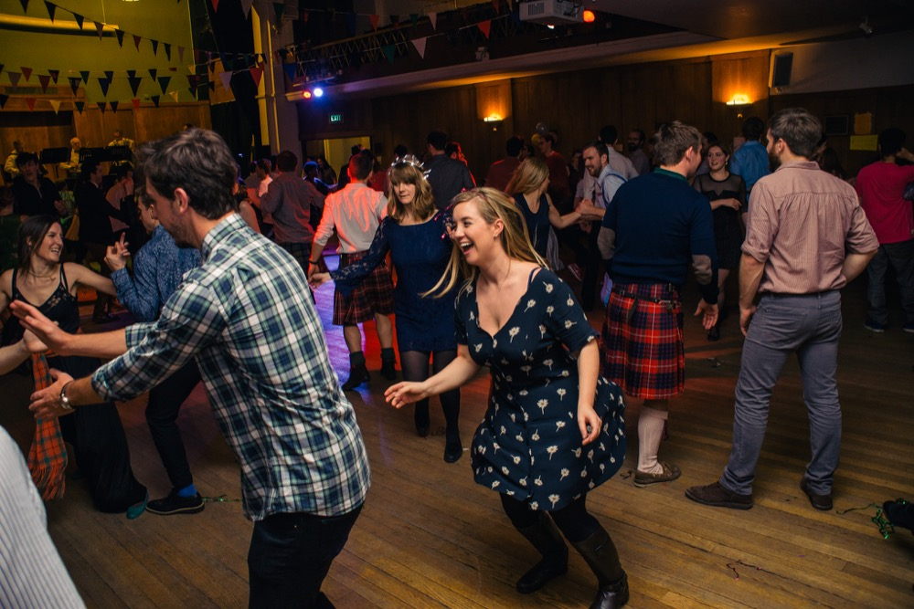 Ceilidh Conway Hall_420_res.jpg