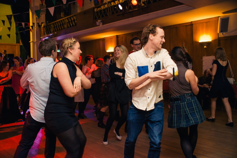 Ceilidh Conway Hall_462_res.jpg