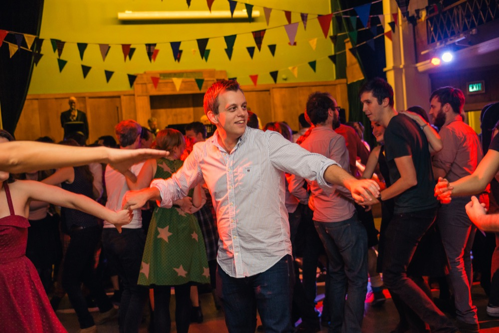 Ceilidh Conway Hall_471_res.jpg