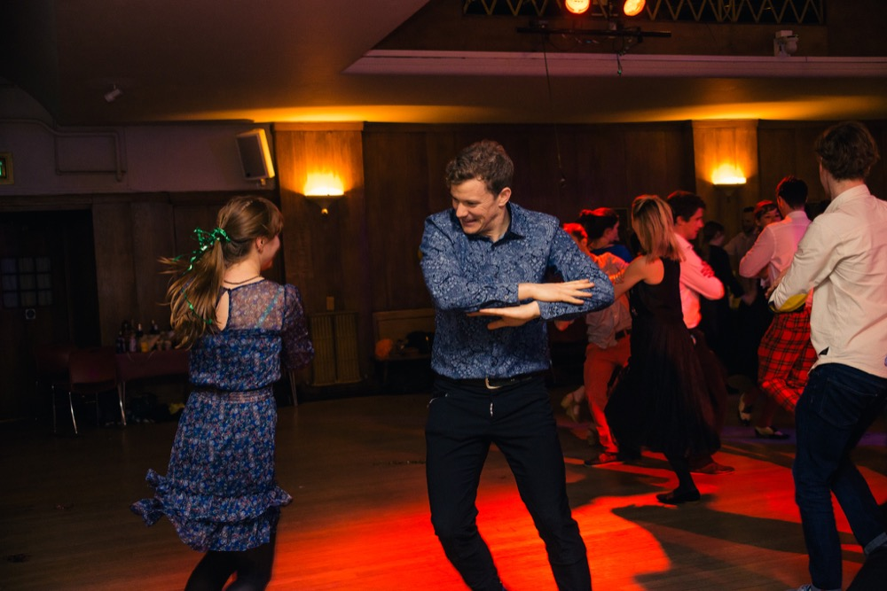 Ceilidh Conway Hall_476_res.jpg
