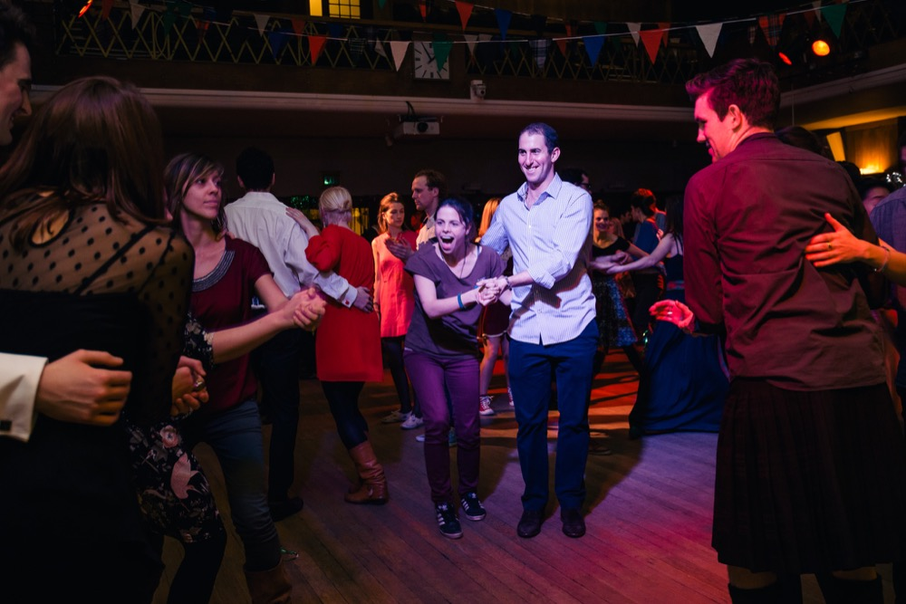 Ceilidh Conway Hall_494_res.jpg