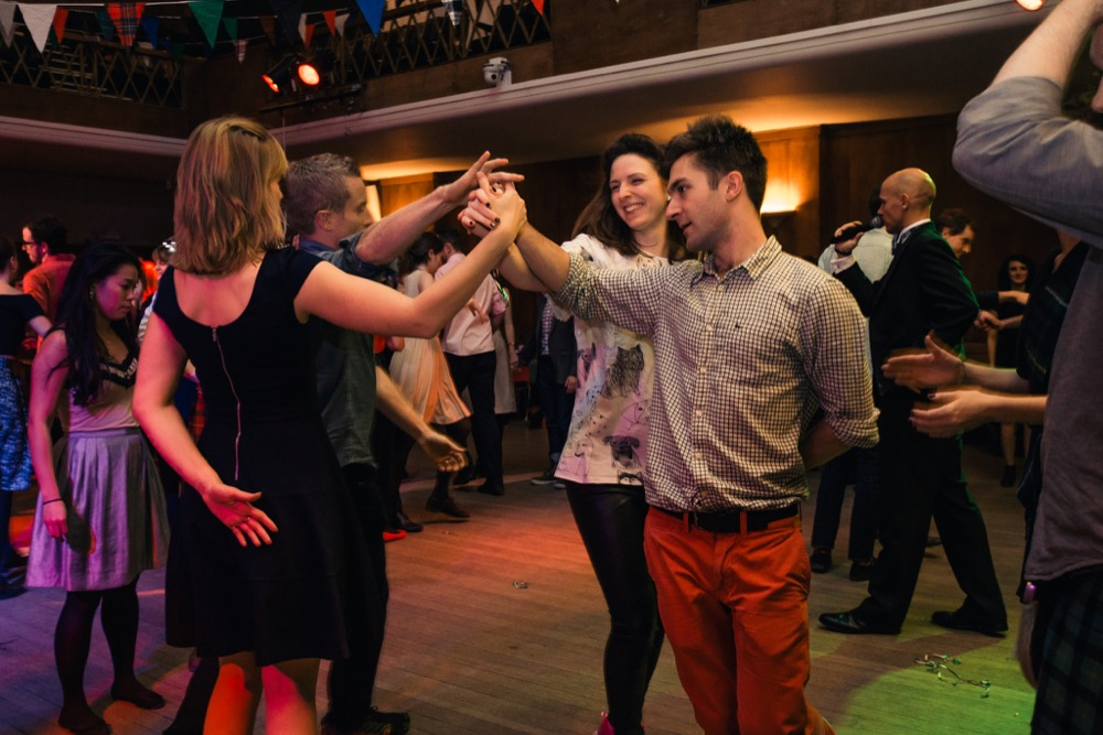 Ceilidh Conway Hall_496_res.jpg