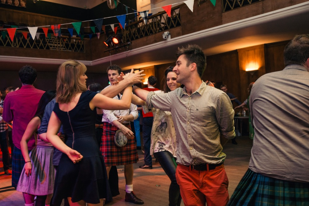 Ceilidh Conway Hall_506_res.jpg