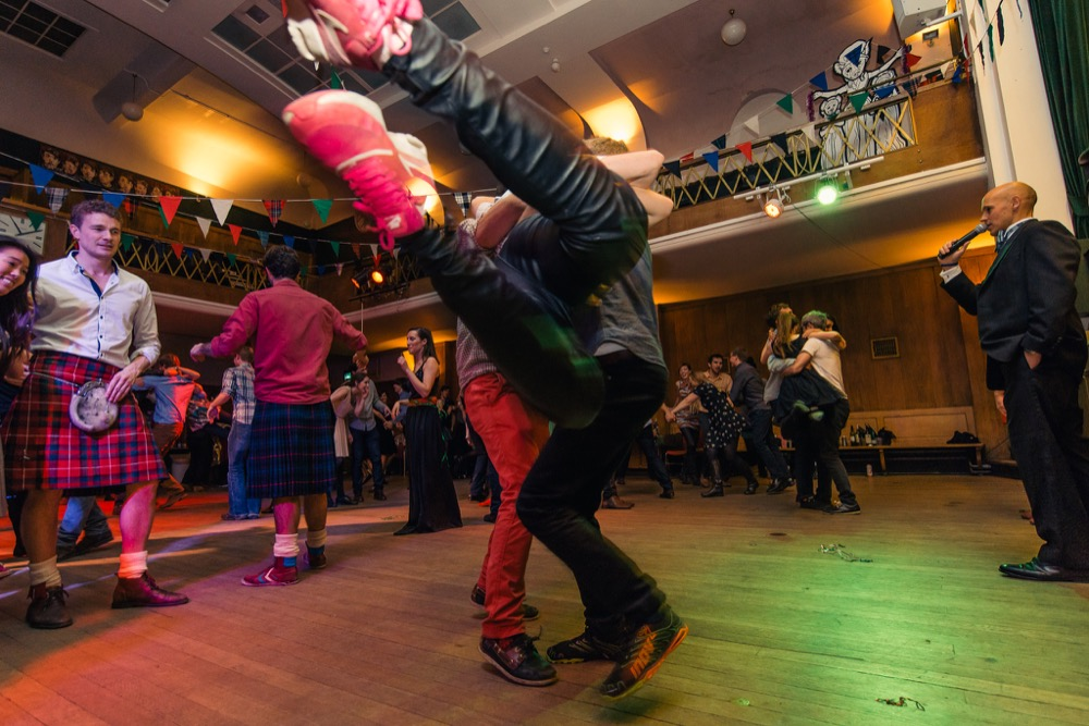 Ceilidh Conway Hall_514_res.jpg